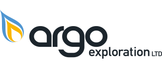 Argo Exploration